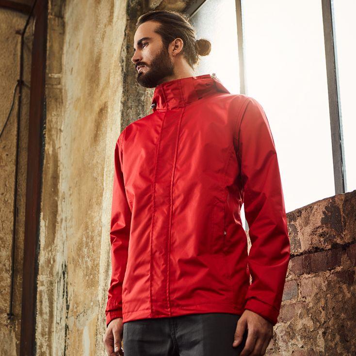 Performance Jacket C+ Workwear Men