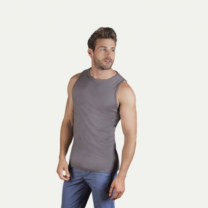 Athletic Tanktop Men Sale