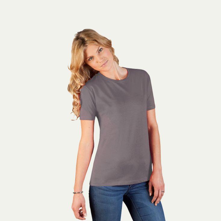 T-shirt Premium Femmes promotion