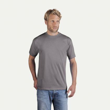 Premium T-shirt Men Sale