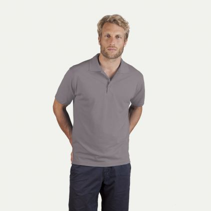 Superior Polo shirt Men Sale
