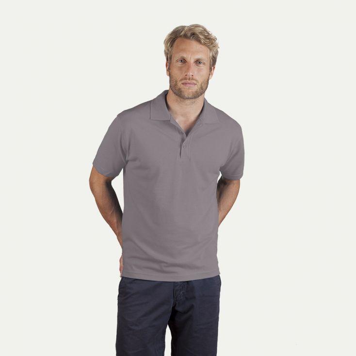 Superior Poloshirt Herren Sale
