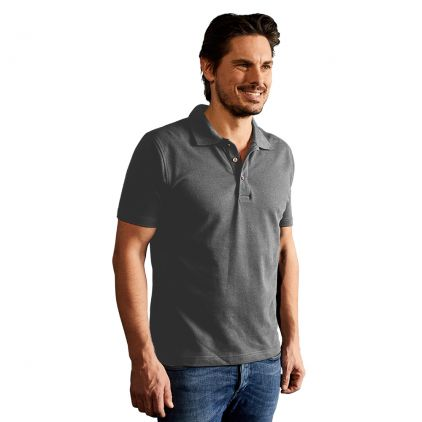 Premium Polo shirt Men Sale