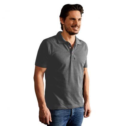 Premium Poloshirt Herren Sale
