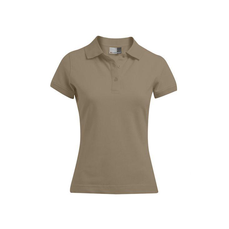 Polo shirt 92-8 Plus Size Women Sale