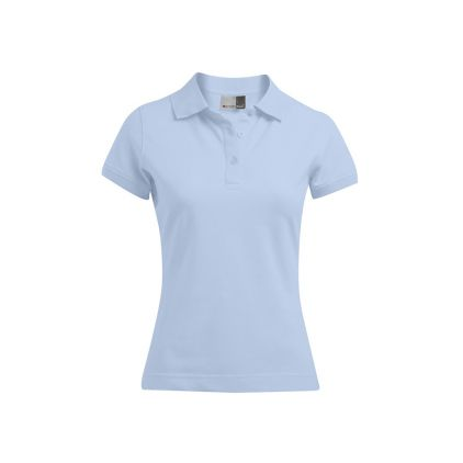 Poloshirt 92-8 Plus Size Damen Sale