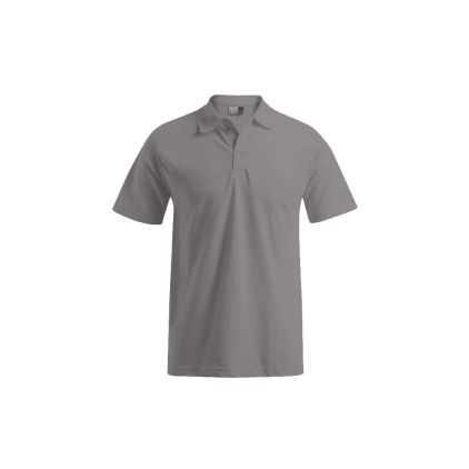 Working Polo shirt Plus Size Men Sale