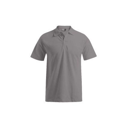 Arbeits Poloshirt 60-40 Plus Size Herren Sale