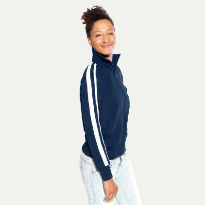 Tracksuit Jacket Women Sale