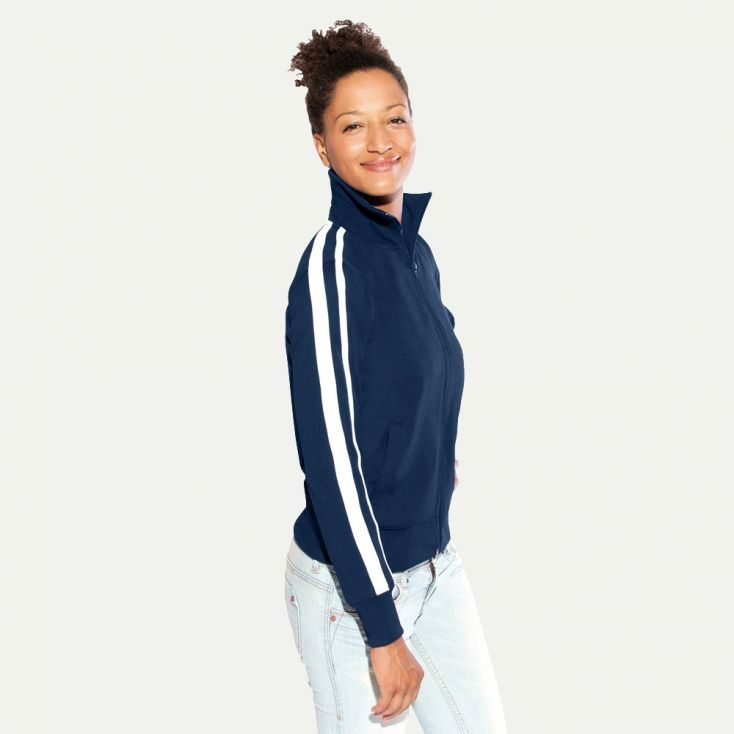 Tracksuit Jacket Women Sale