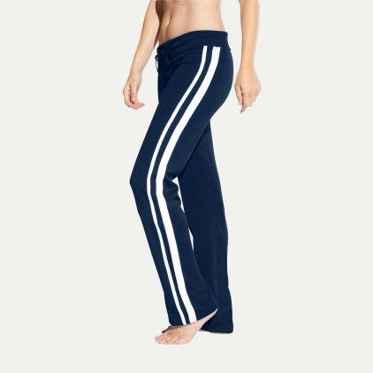 Pantalon survêtement Femmes promotion
