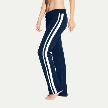 Tracksuit Pants Women Sale