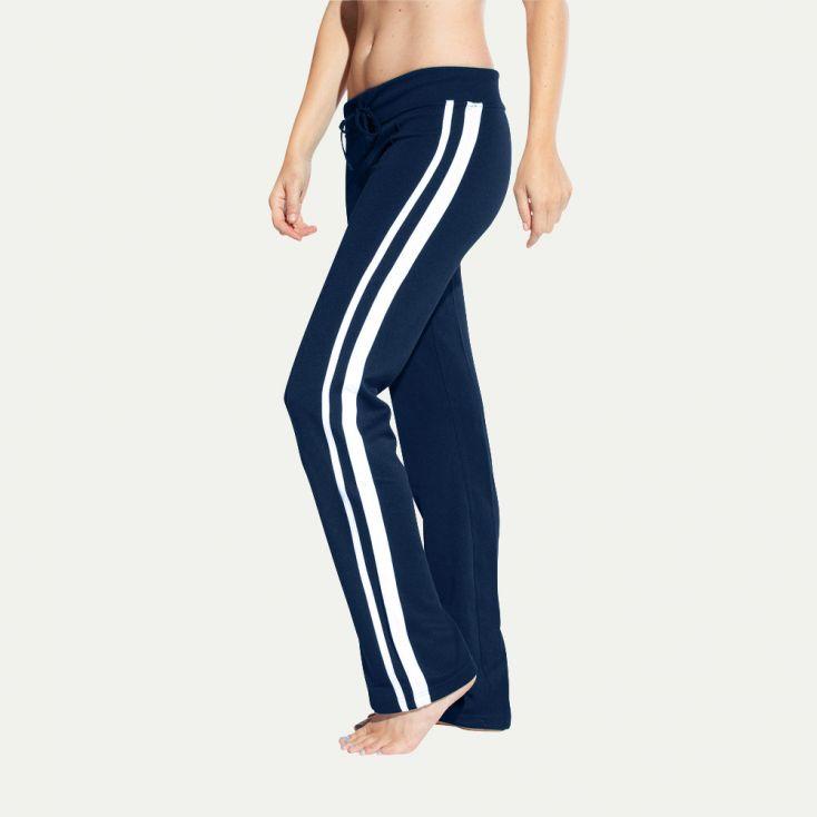 Tracksuit Pants Women Sale