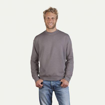 Sweatshirt 80-20 Herren Sale