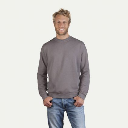 Sweatshirt 80-20 Men Sale