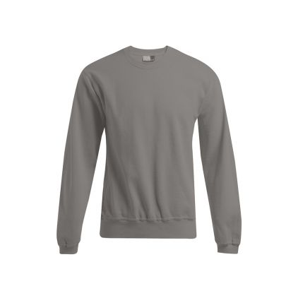 Sweat 80-20 grandes tailles Hommes Promotion
