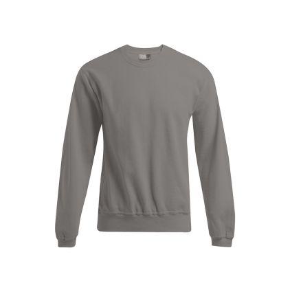 Sweatshirt 80-20 Plus Size Herren Sale