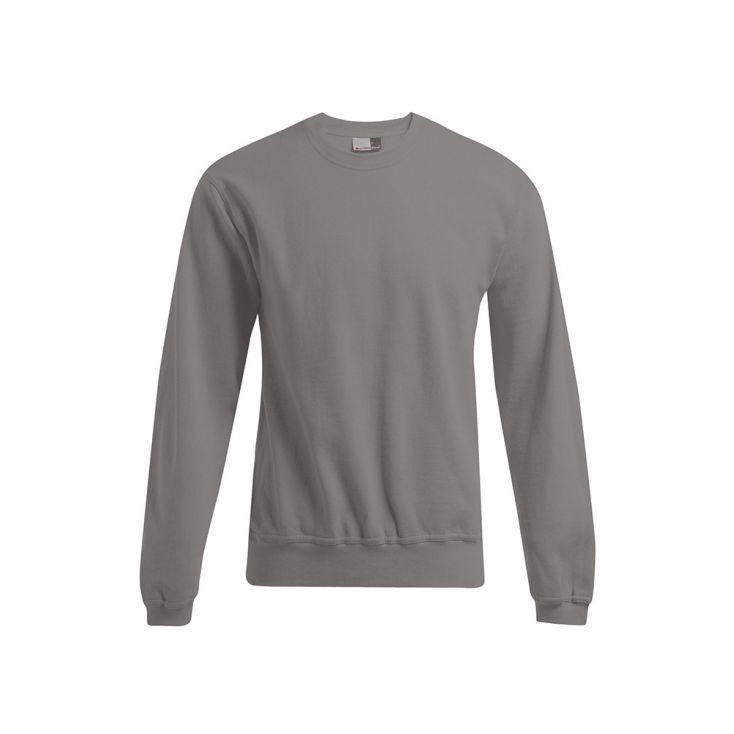 Sweatshirt 80-20 Plus Size Men Sale