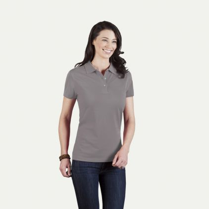 Superior Poloshirt Damen Sale
