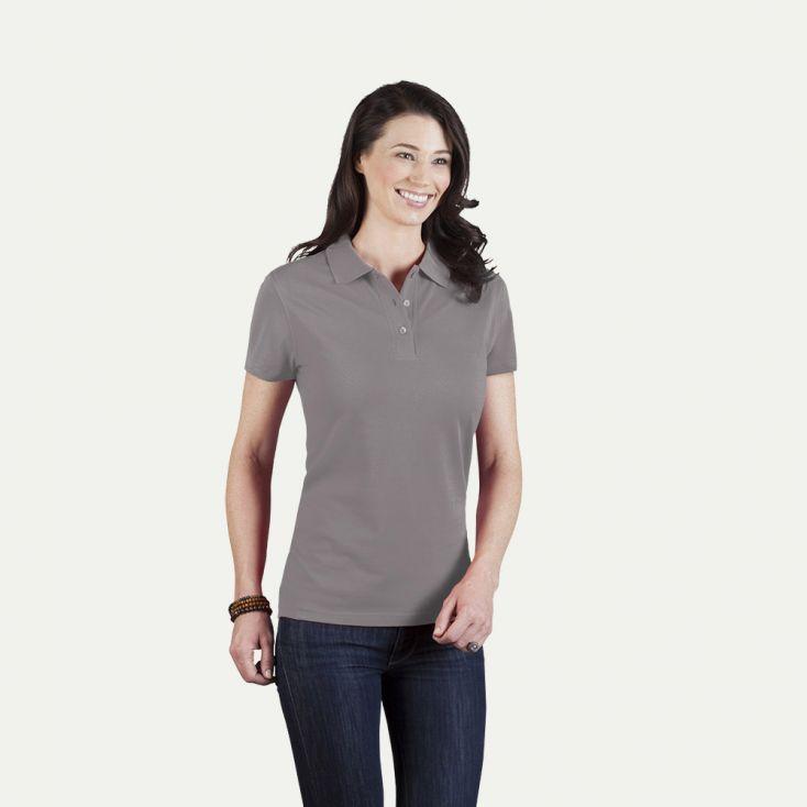 Superior Poloshirt Damen Sale