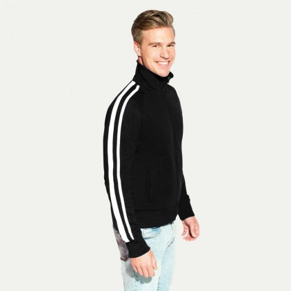 Tracksuit Jacket Men Sale