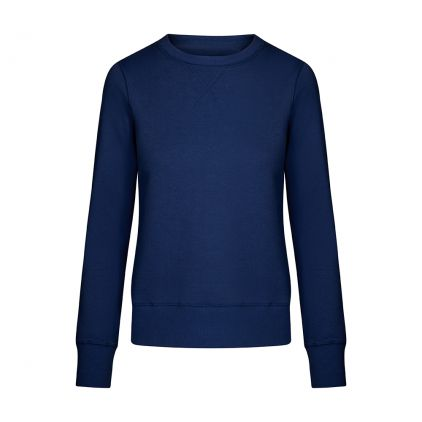 Sweatshirt X.O Plus Size Damen