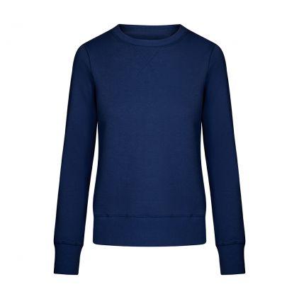 Sweatshirt X.O Plus Size Damen