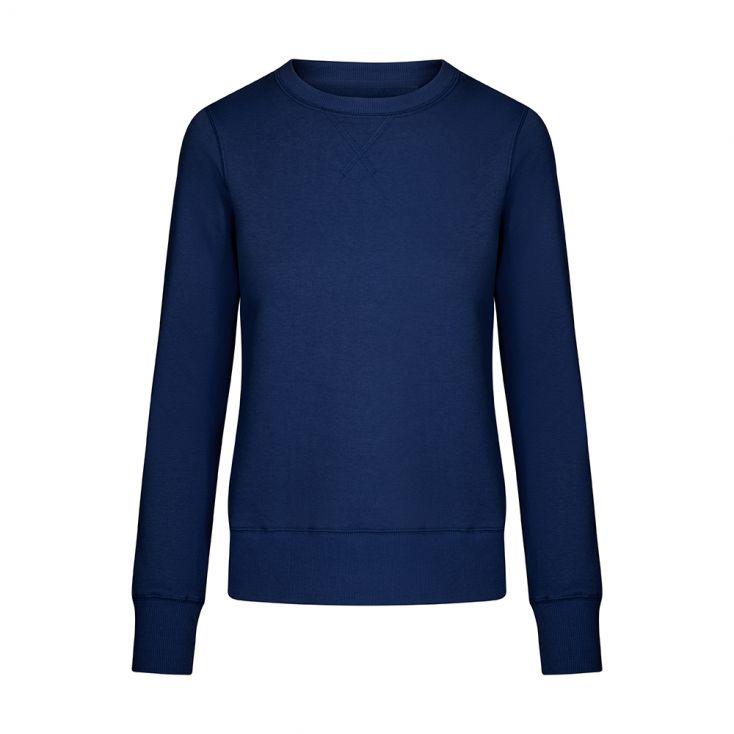 Sweatshirt X.O Plus Size Women