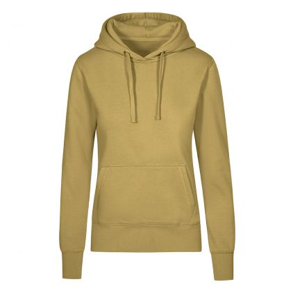 Hoody X.O Plus Size Women