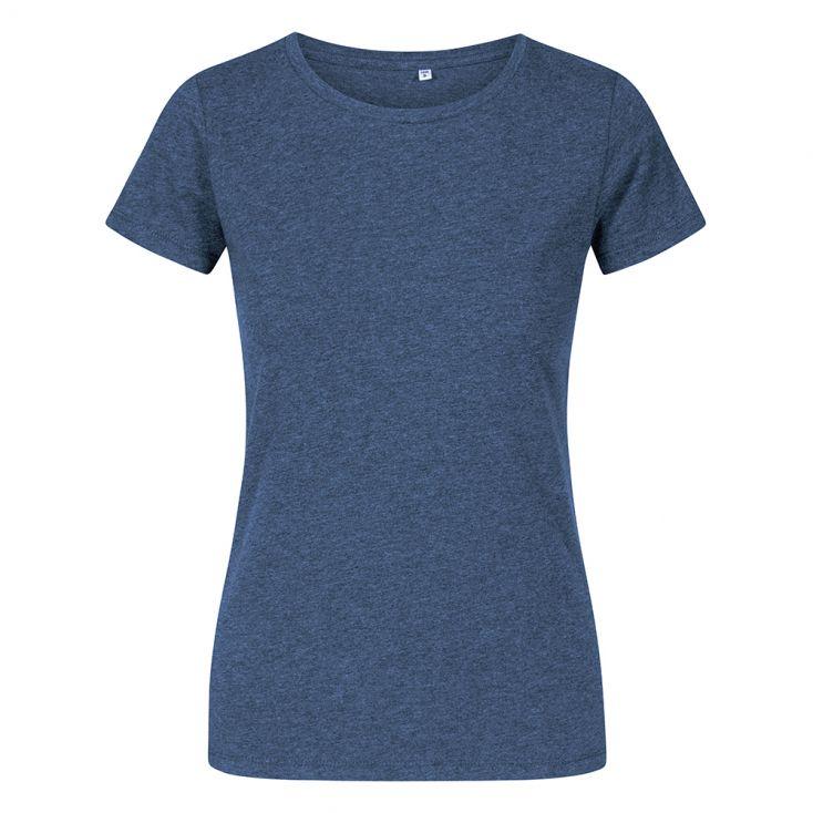 Roundneck T-Shirt Plus Size Women