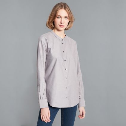 "Blouse ""long"" Women"