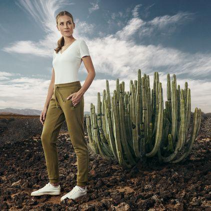 X.O Jogginghose Damen