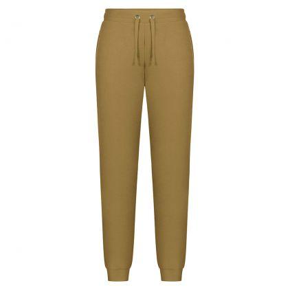 X.O Pants Plus Size Men