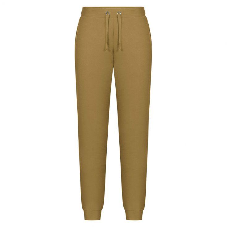 X.O Pantalon grandes tailles Hommes