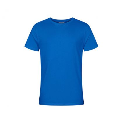 EXCD T-shirt grandes tailles Hommes