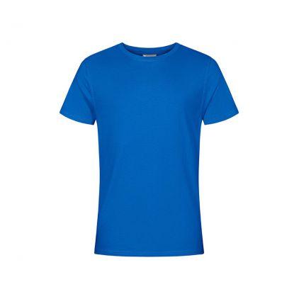 EXCD T-Shirt Plus Size Herren