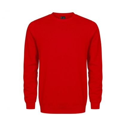 EXCD Sweat grandes tailles Unisexe