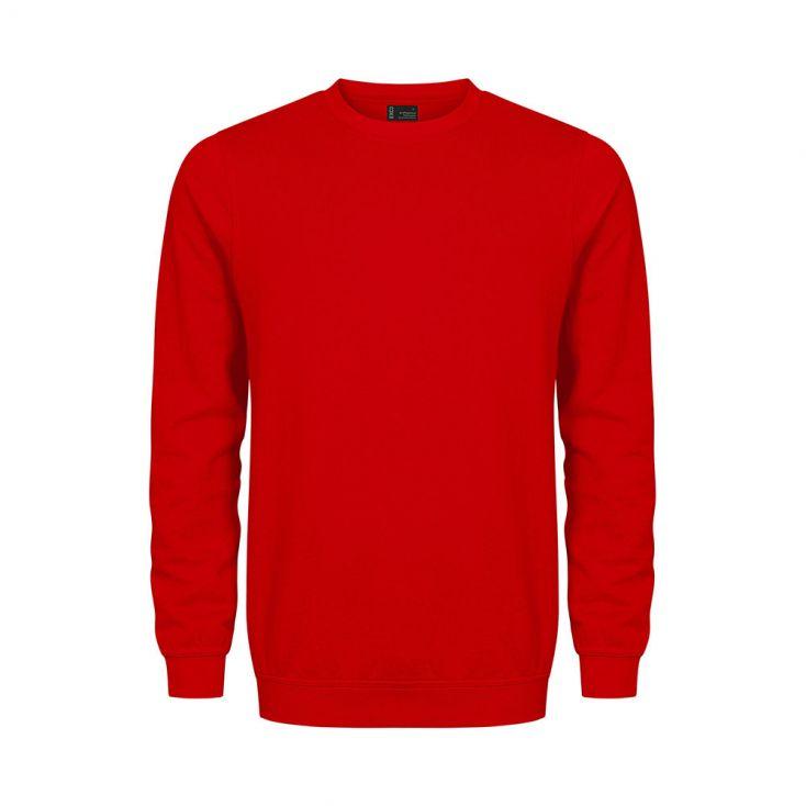 EXCD Sweatshirt Plus Size Unisex
