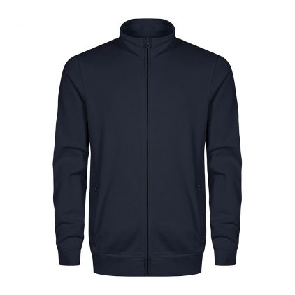 EXCD veste sweat grandes tailles Hommes