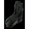 Business-Socks Men and Women(5 pair)
