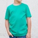 T-shirts pour enfants en 100% coton. Achetez Maintenant!