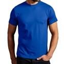 Découvrir t-shirts et débardeurs pour hommes en différents modèles