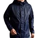 2-in-1 Funktionsjacken für Herren - kreiere deine eigene Jacke