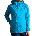 Discover our promodoro 1 in 2 jackets for Women
