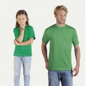 promodoro T-shirts and much more for father and child in partner look.