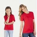 T-Shirts im Familylook sind für Mütter und Töchter optimal