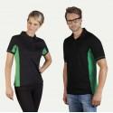 T-shirts sport dans le look partenaire de promodoro.