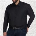 You can also find business shirt in large sizes for men by We Are Casual. Discover now!