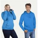 Illustration de produit des sweats à capuche pour les femmes et les hommes