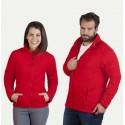 vestes d'extérieur promodoro au look partenaire